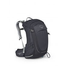 Sirrus 24 by Osprey Packs in Terrace Bc