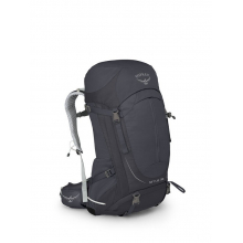 Sirrus 36 by Osprey Packs in Iowa City IA