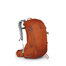 Stratos 24 by Osprey Packs in Smithers Bc
