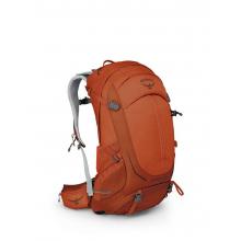 Stratos 34 by Osprey Packs
