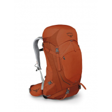 Stratos 50 by Osprey Packs in Smithers Bc