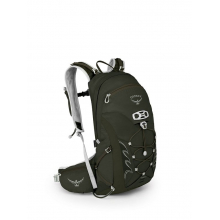 Talon 11 by Osprey Packs in Mobile Al