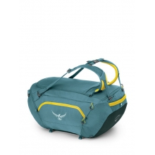 BigKit Duffel by Osprey Packs in Wichita Ks