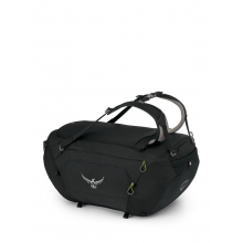 BigKit Duffel by Osprey Packs in Lafayette Co