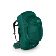 Women's Fairview 55 by Osprey Packs in Colorado Springs Co