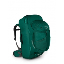 Women's Fairview 70 by Osprey Packs in Courtenay Bc