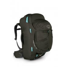 Women's Fairview 70 by Osprey Packs in Squamish Bc