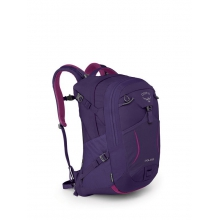 Palea by Osprey Packs in Rocky View No 44 Ab