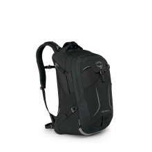 Pandion by Osprey Packs in Missoula Mt