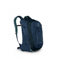 Pandion by Osprey Packs in Rogers Ar