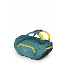 SnowKit Duffel by Osprey Packs in New Denver Bc