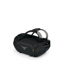 SnowKit Duffel by Osprey Packs in Dublin Ca