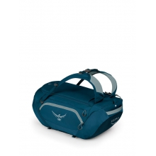 SnowKit Duffel by Osprey Packs in Boise Id