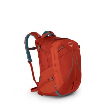 Talia by Osprey Packs in Shreveport La