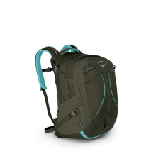 Talia by Osprey Packs in Bristol Ct