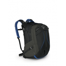 Talia by Osprey Packs