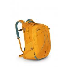 Talia by Osprey Packs in Phoenix Az