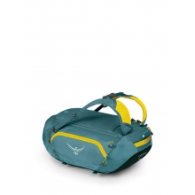 TrailKit Duffel by Osprey Packs in New Denver Bc
