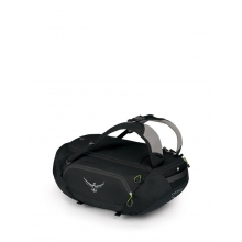 TrailKit Duffel by Osprey Packs in Golden Co