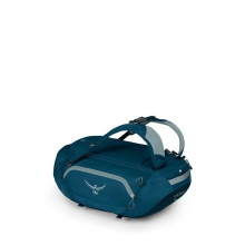 TrailKit Duffel by Osprey Packs in Colorado Springs Co