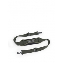 Travel Shoulder Strap Shadow Grey by Osprey Packs in Santa Ana San Jose