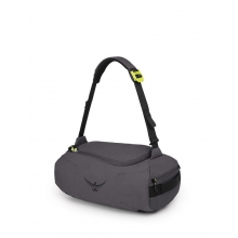 Trillium 45 Duffel by Osprey Packs in Fort Mcmurray Ab