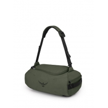 Trillium 45 Duffel by Osprey Packs in Franklin Tn