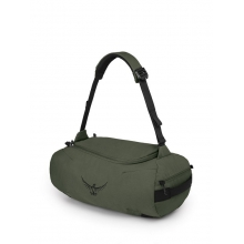 Trillium 65 Duffel by Osprey Packs in Columbus Oh