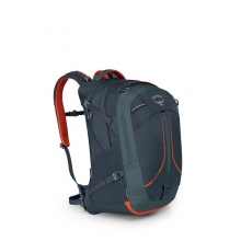 Tropos by Osprey Packs in Ellicottville Ny
