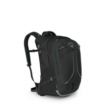 Tropos by Osprey Packs in Rancho Cucamonga Ca