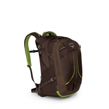 Tropos by Osprey Packs in New York Ny