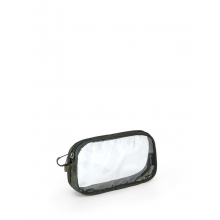 Ultralight Liquids Pouch by Osprey Packs