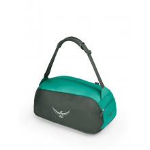 Ultralight Stuff Duffel by Osprey Packs in Santa Ana San Jose