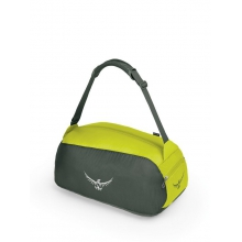 Ultralight Stuff Duffel by Osprey Packs