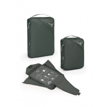 Ultralight Travel Set by Osprey Packs in Medicine Hat Ab