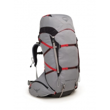 Aether Pro 70 by Osprey Packs in Glenwood Springs Co