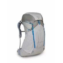 Levity 45 by Osprey Packs in Courtenay Bc