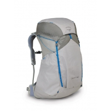 Levity 60 by Osprey Packs in Revelstoke Bc