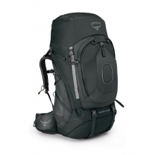 Xenith 105 by Osprey Packs in Rocky View No 44 Ab