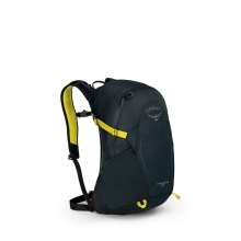 Hikelite 18 by Osprey Packs in Terrace Bc