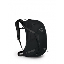 Hikelite 26 by Osprey Packs in Fort Smith Ar