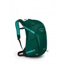 Hikelite 26 by Osprey Packs in Pitt Meadows Bc