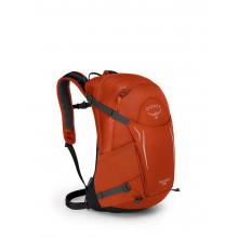 Hikelite 26 by Osprey Packs in Ridgway Co