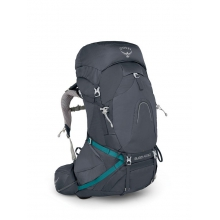 Aura AG 50 by Osprey Packs