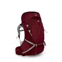 Aura AG 50 by Osprey Packs in Terrace Bc