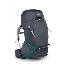 Aura AG 65 by Osprey Packs in Salmon Arm Bc