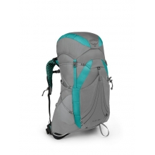 Eja 38 by Osprey Packs
