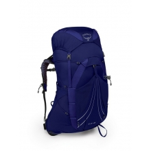 Eja 48 by Osprey Packs in Mobile Al