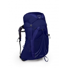 Eja 48 by Osprey Packs in Vernon Bc