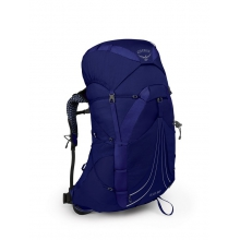 Eja 58 by Osprey Packs in Bentonville Ar